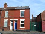 Thumbnail to rent in 2 Denison Road, Doncaster