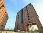 Thumbnail to rent in Wilburn Basin, Salford, Salford, Greater Manchester