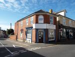 Thumbnail for sale in Brightlingsea, Colchester, Essex