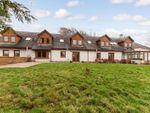 Thumbnail to rent in Lanark