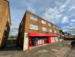 Thumbnail for sale in Norwich Road, Leicester