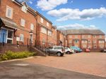 Thumbnail to rent in Chester Street, Shrewsbury