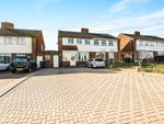 Thumbnail for sale in Lingard Road, Sutton Coldfield