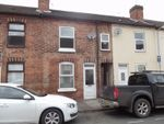 Thumbnail to rent in Broadway Street, Burton-On-Trent