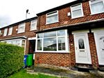 Thumbnail to rent in Kearsley Road, Manchester