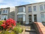 Thumbnail to rent in Brynhyfryd Villas, Troedyrhiw, Merthyr Tydfil