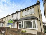 Thumbnail for sale in Woodcroft Road, Thornton Heath