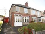 Thumbnail for sale in Charles Ashmore Road, Meadowhead, Sheffield