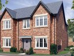 "Thumbnail to rent in ""The Tetbury"" at Malt Mill Close, Kilsby, Rugby"