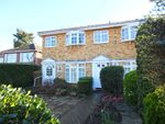 Thumbnail for sale in West Byfleet, Surrey