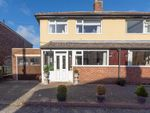 Thumbnail to rent in Northfield View, Consett