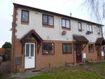 Thumbnail to rent in Turnberry Close, Morecambe