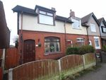 Thumbnail for sale in Atherton Road, Hindley Green, Wigan