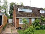 Thumbnail for sale in Florence Avenue, Luton