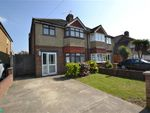 Thumbnail for sale in West View, Feltham
