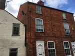 Thumbnail to rent in Reynard Street, Spilsby