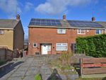 Thumbnail to rent in Spacious End Of Terrace, Worcester Crescent, Newport