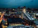 Thumbnail for sale in Salford Quays, Salford Quays, Greater Manchester, Manchester