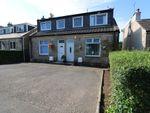 Thumbnail to rent in Burnhead Road, Larkhall, South Lanarkshire