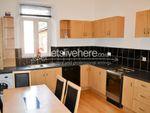 Thumbnail to rent in Heaton Road, Heaton, Newcastle Upon Tyne