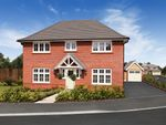 "Thumbnail to rent in ""Harrogate"" at Goudhurst Road, Marden, Tonbridge"
