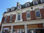 Thumbnail to rent in Ambrose Place, Broadwater, Worthing