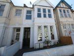 Thumbnail to rent in Burdett Avenue, Westcliff-On-Sea