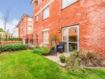 Thumbnail for sale in Catherine Court, Sopwith Road, Eastleigh, Hampshire