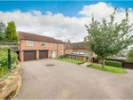 Thumbnail for sale in Hillside, Napton-On-The-Hill