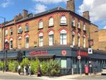 Thumbnail to rent in 175-177 Fulham Palace Road, Hammersmith, London