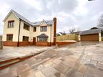 Thumbnail for sale in Cook Rees Avenue, Neath, Neath Port Talbot.