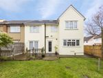 Thumbnail for sale in Wych Elm Close, Hornchurch