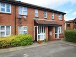 Thumbnail to rent in Clarkes Drive, Uxbridge, Middlesex