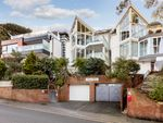 Thumbnail for sale in Sandbanks, Poole