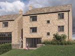 Thumbnail to rent in Wellhouse Lane, Penistone, Sheffield