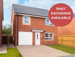 """Thumbnail to rent in """"Windermere"""" at Norton Road, Norton, Stockton-On-Tees"""
