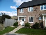 Thumbnail to rent in Morledge, Matlock, Derbyshire
