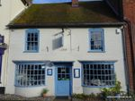 Thumbnail to rent in Cook Row, Wimborne