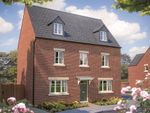"""Thumbnail to rent in """"The Warwick"""" at Oxford Road, Bodicote, Banbury"""
