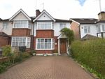 Thumbnail for sale in Nethercourt Avenue, London