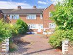 Thumbnail for sale in Danbury Road, Loughton, Essex
