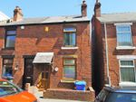 Thumbnail for sale in James Street, Chesterfield