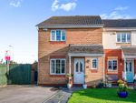 Thumbnail for sale in Clos Avro, Pengam Green, Cardiff