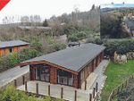 Thumbnail for sale in Lodge 6, Alpine Meadow, Kippford Dalbeattie