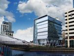 Thumbnail to rent in 5 Princes Dock, Liverpool