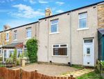 Thumbnail to rent in Co Operative Terrace, West Allotment, Tyne And Wear