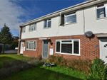 Thumbnail for sale in Cawkell Close, Stansted