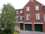 Thumbnail to rent in Gras Lawn, St. Leonards, Exeter
