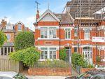 Thumbnail to rent in Lebanon Park, Twickenham, Middlesex