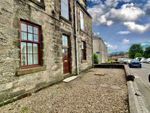 Thumbnail for sale in Mains Road, Beith